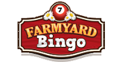 Farmyard Bingo Game Review