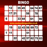Online Live Casino in Aberbargoed 8